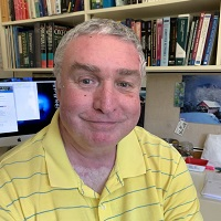Chris McDonald - REES AAEE 2O21 Research in Engineering Education Symposium & Australasian Association for Engineering Education
