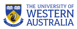 The University of Western Australia - REES AAEE