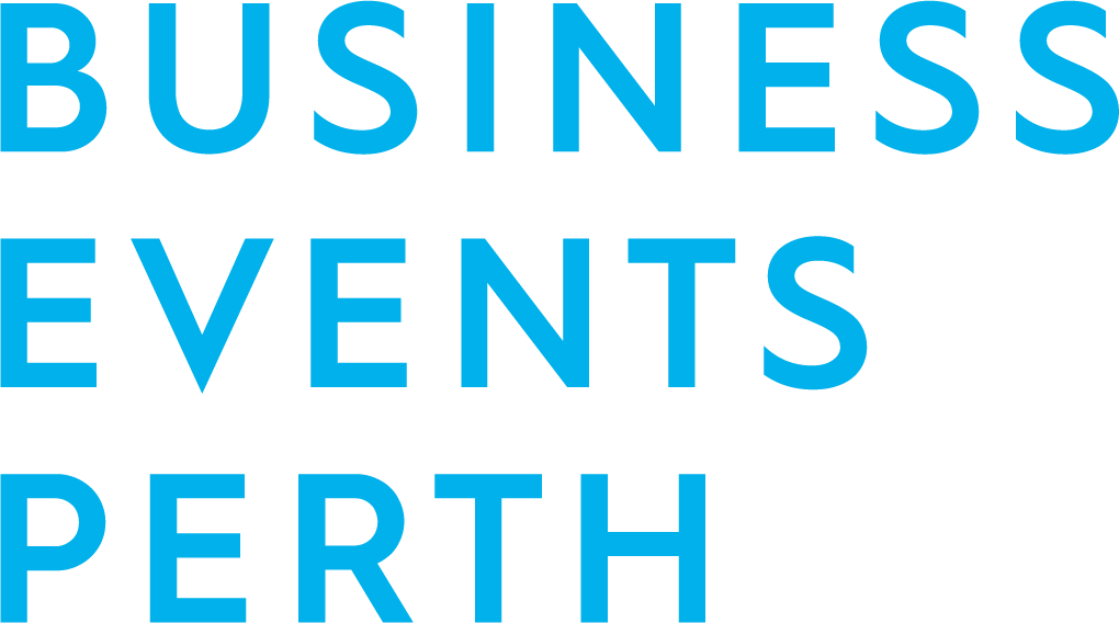Business Events Perth - REES & AAEE 20201